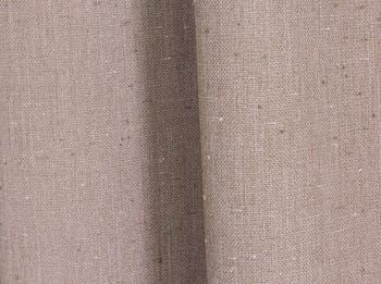 fresco gordijnen