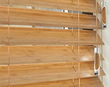 Luxaflex® raamdecoratie bekijk de collectie inhuis plaza